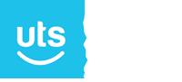 PT. Ultima Tekno Solusindo Logo